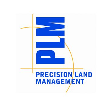 Precision Farming - GPS
