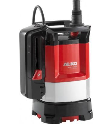 AL-KO SUB 13000 DS Premium
