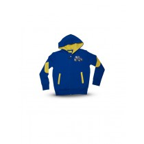 New Holland Kinder-Sweatshirt, T, Blau