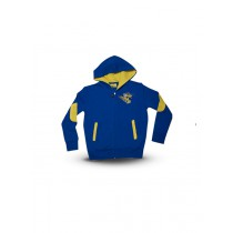 New Holland Kinder-Sweatshirt, CR, Blau