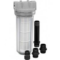 AL-KO Vorfilter 250/1 Zoll Hauswasserwerke
