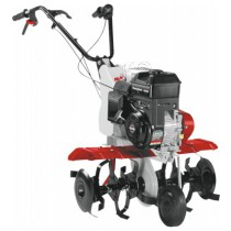 AL-KO MH 5060 R Motorhacke