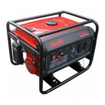 AL-KO 3500-C Generator