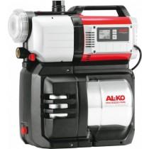 AL-KO HW 6000 FMA Premium