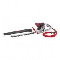 AL-KO HT 550 Safety Cut Heckenschere