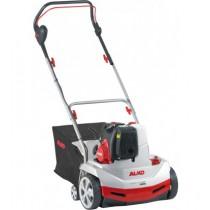 AL-KO Combi Care 38 P Comfort Vertikutierer