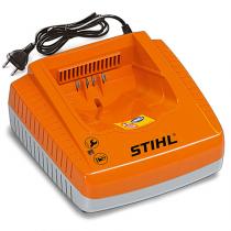 Stihl Standard-Ladegerät AL 100