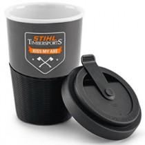 Stihl Coffee-to-go-Becher