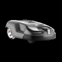 HUSQVARNA AUTOMOWER® 315X X-LINE