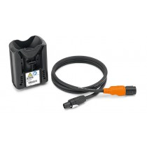 Stihl Anschlussleitung mit Adapter