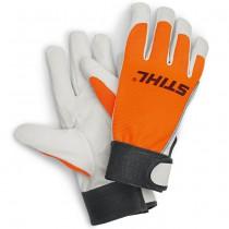 Stihl SPECIAL ERGO Handschuh