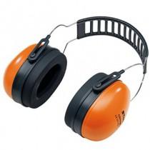 Stihl Gehörschutzbügel