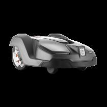 HUSQVARNA AUTOMOWER® 430X  X-LINE