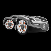 HUSQVARNA AUTOMOWER® 435X AWD   X-LINE