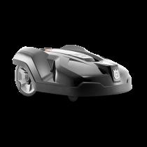 HUSQVARNA AUTOMOWER® 440 STANDARD-LINE