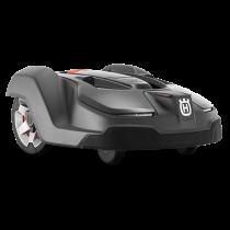 HUSQVARNA AUTOMOWER® 450X  X-LINE