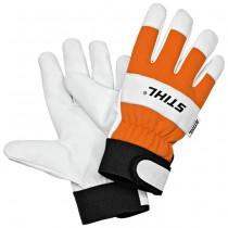 Stihl Special Handschuh