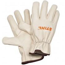 Stihl Worker Handschuh