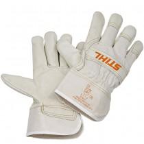 Stihl Universal 2 Handschuh