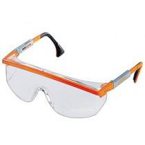 Stihl Schutzbrille ASTROSPEC, klar