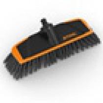 Stihl Waschbürste  für RE 90 – RE 163 PLUS