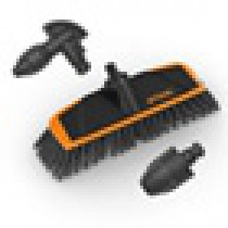 Stihl Fahrzeugreinigungsset für RE 90 – RE 163 PLUS