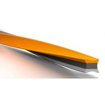 Stihl High-Tech-Mähfäden CF3 Pro kreuzförmig