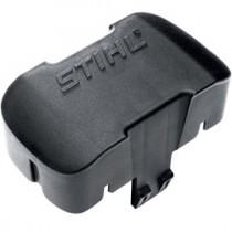 Stihl Deckel für Akku-Schacht für AP-System