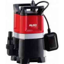 AL-KO Drain 12000 Comfort Schmutzwassertauchpumpen