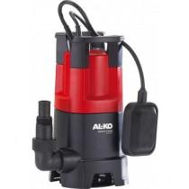 AL-KO Drain 7500 Classic Schmutzwassertauchpumpen