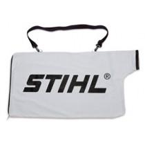 Stihl Staubreduzierender Fangsack, für SH 56, SH 86