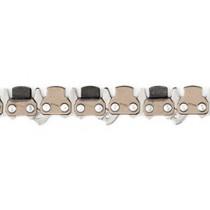 Stihl Diamant-Trennschleifkette 36 GBE für STIHL Gesteinschneider