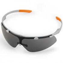 Stihl Schutzbrille ADVANCE SUPER FIT, getönt