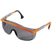 Stihl Schutzbrille ASTROSPEC, getönt