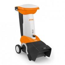 Stihl GHE 420 Kombi-Elektro-Häcksler