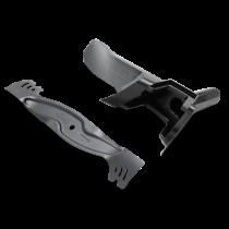Husqvarna BioClip Kit passend für LC 247, LC 247S, LC 247SP, LC 347V, LC 347VI