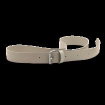 Husqvarna Gürtel aus PVC