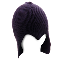 Husqvarna Haube für Helm