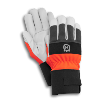 Husqvarna Handschuh, Classic