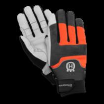 Husqvarna Handschuh, Technical mit Schnittschutz