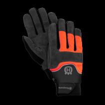 Husqvarna Handschuh, Technical light