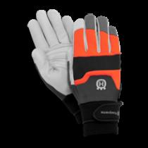 Husqvarna Handschuh, Functional
