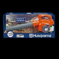 Husqvarna Spielzeug-Blasgerät