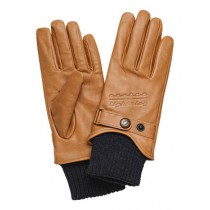 Stihl Handschuhe CONTRA 59 braun