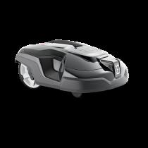 HUSQVARNA AUTOMOWER® 310 STANDARD-LINE