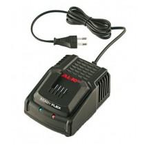 AL-KO Einfach-Ladegerät EasyFlex C 30 Li