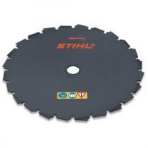 Stihl Kreissägeblatt-Meißelzahn 200mm, 22 Zahn