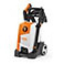 Stihl RE 110 Hochdruckreiniger