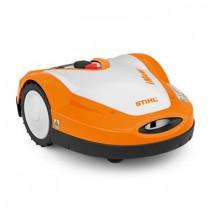 Stihl RMI 632 P Smarter Mähroboter mit hoher Leistung