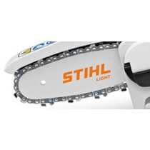 Stihl Rollomatic Light für GTA 26